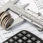 Из-за повышения НДС вырастут цены