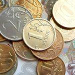 Деньги побегут из российских активов
