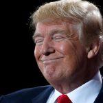 Трамп пригрозил Китаю очередными санкциями