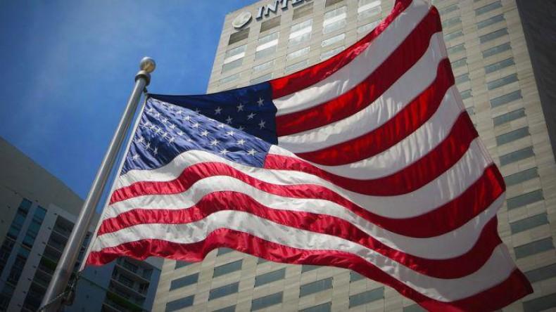 Антироссийские санкции могут навредить экономике США