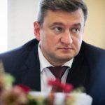 За взятку задержан глава Оренбурга