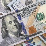 Рубль ждет диапазон 65-69 к доллару