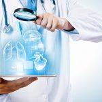 В «Сколково» открывается диагностический центр израильской клиники «Хадасса»