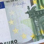 Над европейскими рынками сгустились тучи