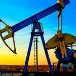 «Газпром нефть» и компания «Иннопрактика» объявили конкурс на применение искусственного интеллекта в нефтедобыче