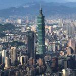 Тайвань до 2019 года ввёл безвизовый режим для россиян