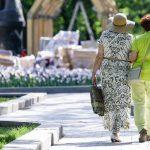 Нынешнее повышение пенсионного возраста — не последнее