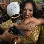 Индия декриминализировала однополые браки