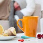 Россияне столкнутся с двумя новыми штаммами гриппа