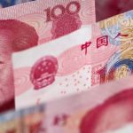 Юань может снизиться по отношению к рублю