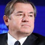 Глазьев обвинил ЦБ в падении курса рубля