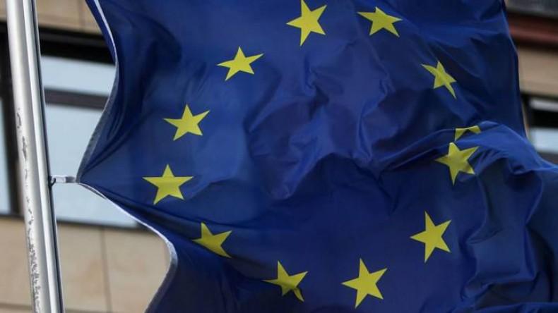 ЕС продлил индивидуальные санкции против граждан РФ