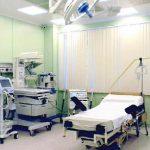 Скворцова: Уровни младенческой и материнской смертности сегодня самые низкие за всю историю