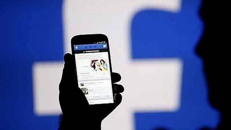 Facebook проверит достоверность информации на фото и видео пользователей