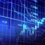 На российский рынок будут влиять новости о торговых войнах и будущих ограничениях США