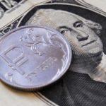 Минфин поддержал план Костина по отказу от американской валюты
