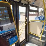 Минстрой протестирует систему распознавания лиц для оплаты проезда