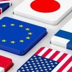 Международная служба переводов – профессионализм и качество