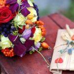Красивый букет цветов с доставкой