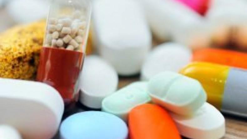Песков: Путин знает о проблемах нехватки лекарств в регионах