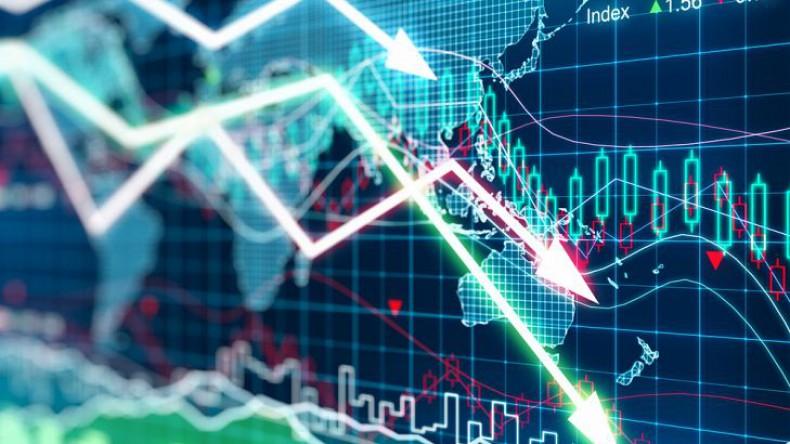 После распродаж в США и Азии российский рынок не ждёт ничего хорошего