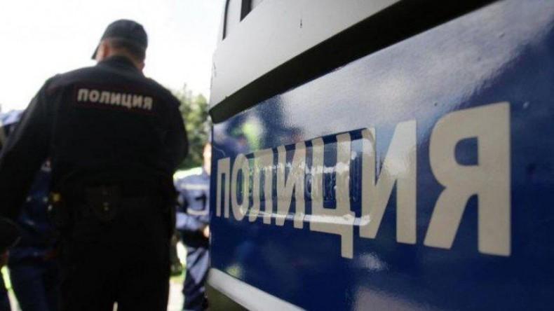 Убитый полицейский следователь отказалась от госзащиты