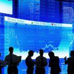 Российский рынок пока не реагирует на внешний негатив
