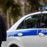 Стали известны новые подробности скандала с изнасилованием дознавателя в Уфе