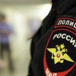Троих полицейских, подозреваемых в изнасиловании коллеги, уволили