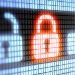 Свобода интернета в России ниже, чем в Гамбии