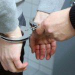 Арестованы двое бывших полицейских, подозреваемых в изнасиловании в Уфе