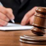 Суд арестовал третьего подозреваемого в изнасиловании в Уфе