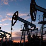 Цена на нефть марки Brent опустилась ниже $72
