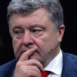 Порошенко подписал закон об уголовной ответственности для россиян за нарушение границы