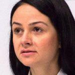 СК проверит нецелевые траты чиновницы, сказавшей, что государство «ничего не должно» молодёжи