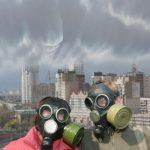 Челябинск признан самым грязным городом России