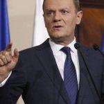 Туск: Польша близка к выходу из ЕС