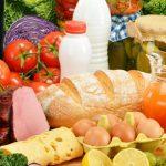 Россияне выбирают отечественные продукты