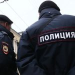 Суд оставил под арестом всех обвиняемых в изнасиловании дознавателя