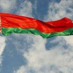 Белоруссия получит от России очередной кредит