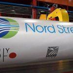 США пригрозили остановить строительство «Северного потока-2»