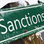 США могут отложить введение санкций против России