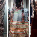 В Государственном Музее Востока проходит выставка «Восток. Другая красота»