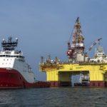 «Газпром нефть» открыла второе месторождение на шельфе Охотского моря