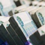 Назван размер прибыли российских банков за десять месяцев текущего года