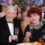 Брак Петросяна и Степаненко официально расторгнут