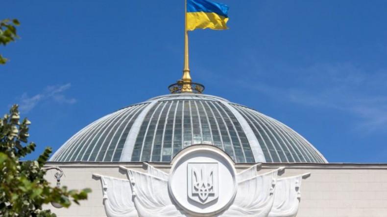 Степану Бандере могут вернуть звание Героя Украины