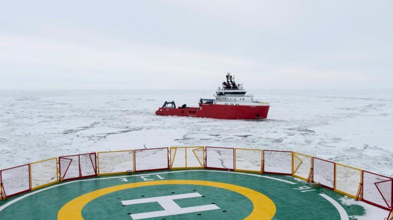 «Газпром нефть» получила право пользования недрами Южно-Обского участка