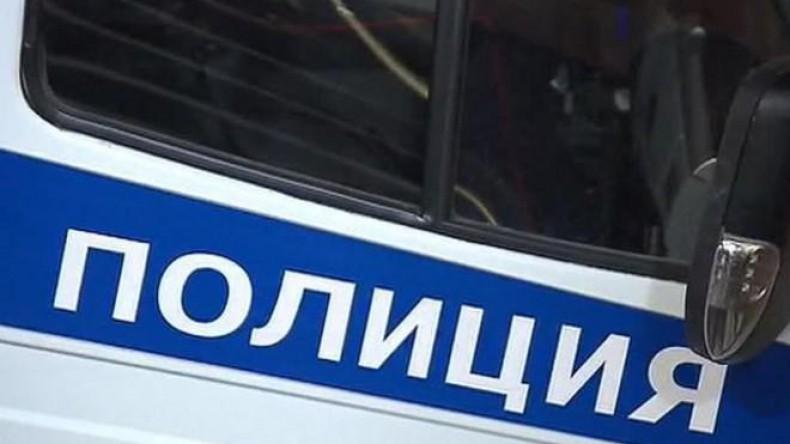 В Петербурге школьник выстрелил в лицо мужчине из-за спора об итогах ВОВ