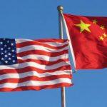 Трамп заявил о возможном заключении сделки с Китаем